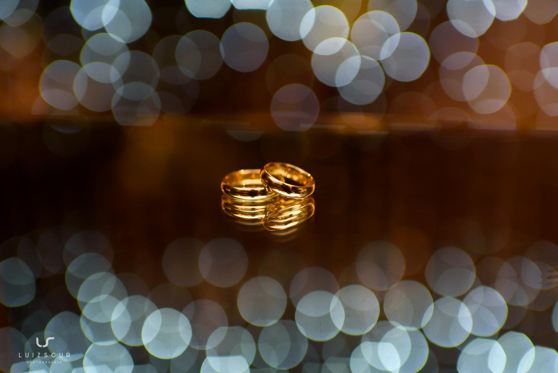 fotografo-casamento-curitiba-luiz-scur-1006.jpg