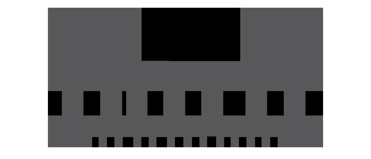 Logo_fundo_br.png