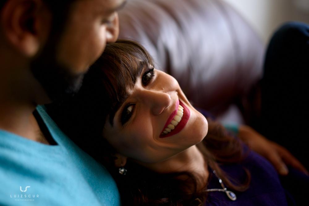 pre-wedding-fotografo-casamento-curitiba.jpg