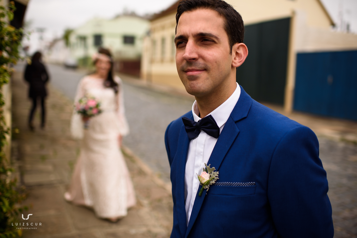 fotografia-casamento-lapa-mini-wedding-013.jpg