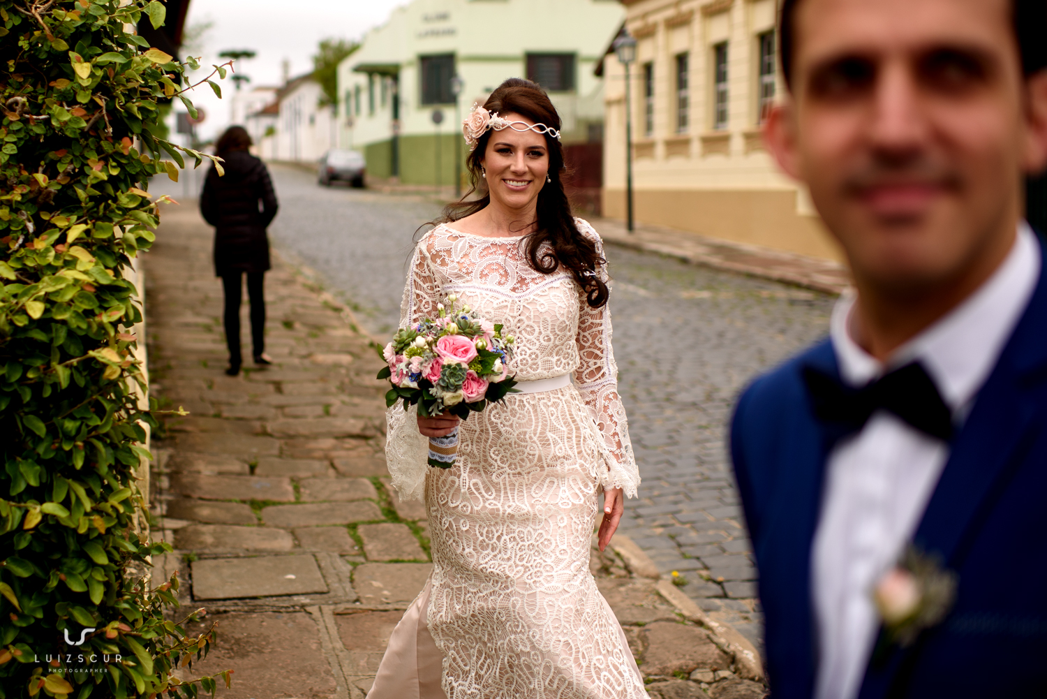 fotografia-casamento-lapa-mini-wedding-014.jpg