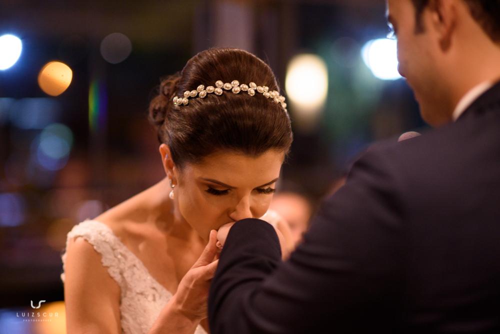 casamento-tartine-luiz-scur-fotografo-408.jpg