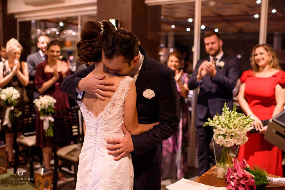casamento-tartine-luiz-scur-fotografo-409.jpg