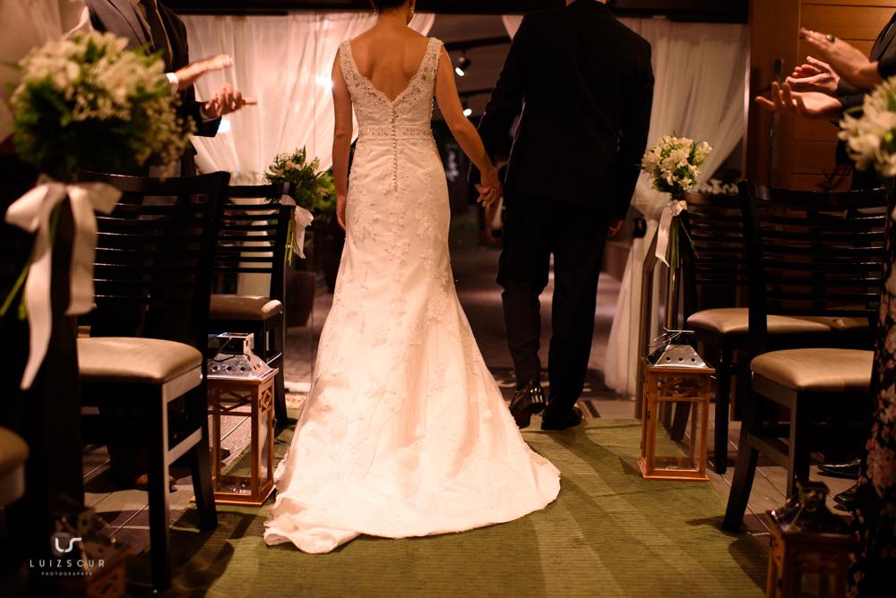 casamento-tartine-luiz-scur-fotografo-410.jpg