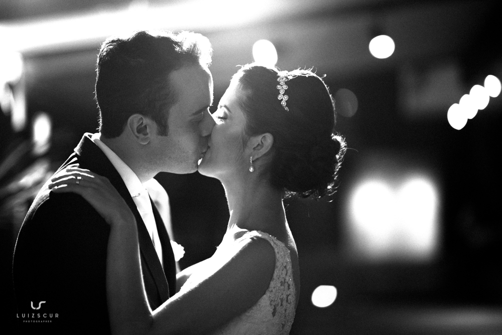 casamento-tartine-luiz-scur-fotografo-411.jpg