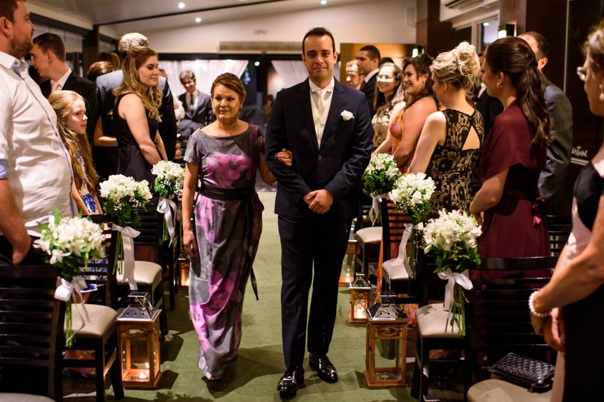 casamento-tartine-luiz-scur-fotografo-402.jpg