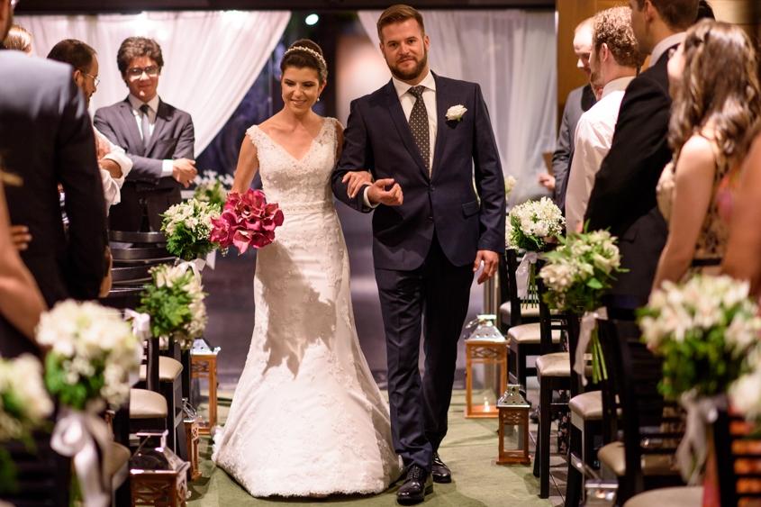 casamento-tartine-luiz-scur-fotografo-403.jpg