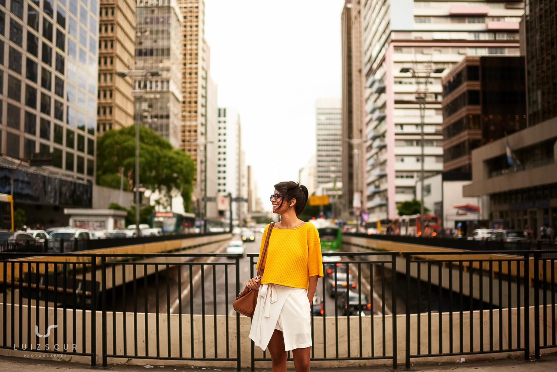SESSÃO DE FOTOS