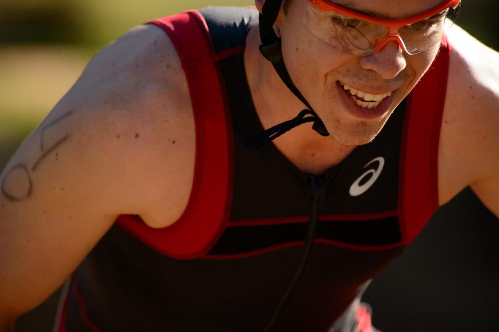 triathlon-fotografia-esportiva-fotografo-curitiba-012.jpg