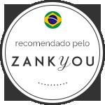 BR-badges-zankyou-flag.png