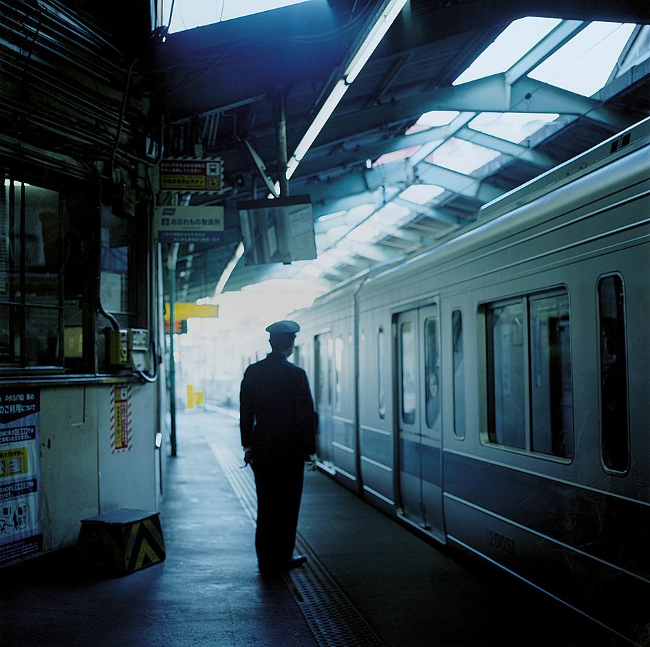 06_shimokita_0053.jpg