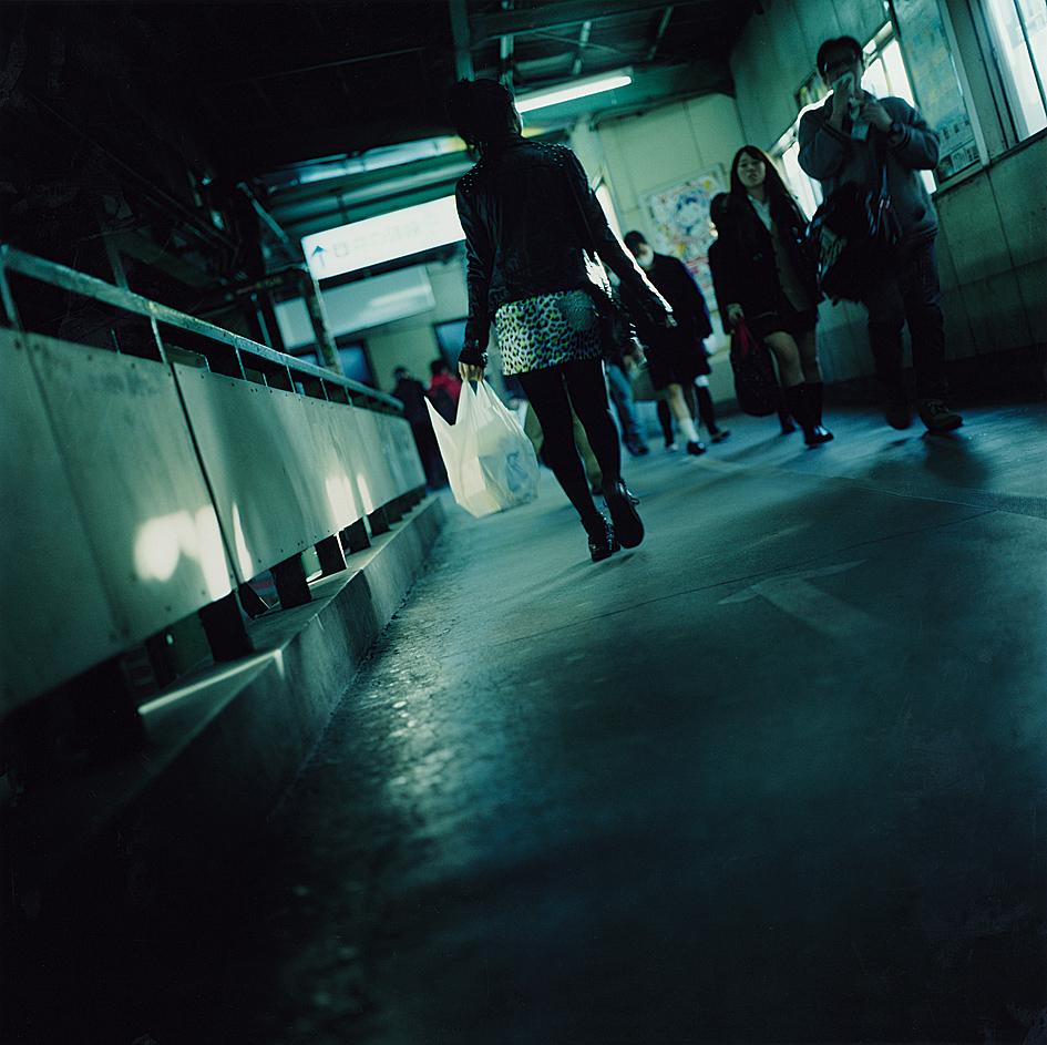 05_shimokita_0052.jpg