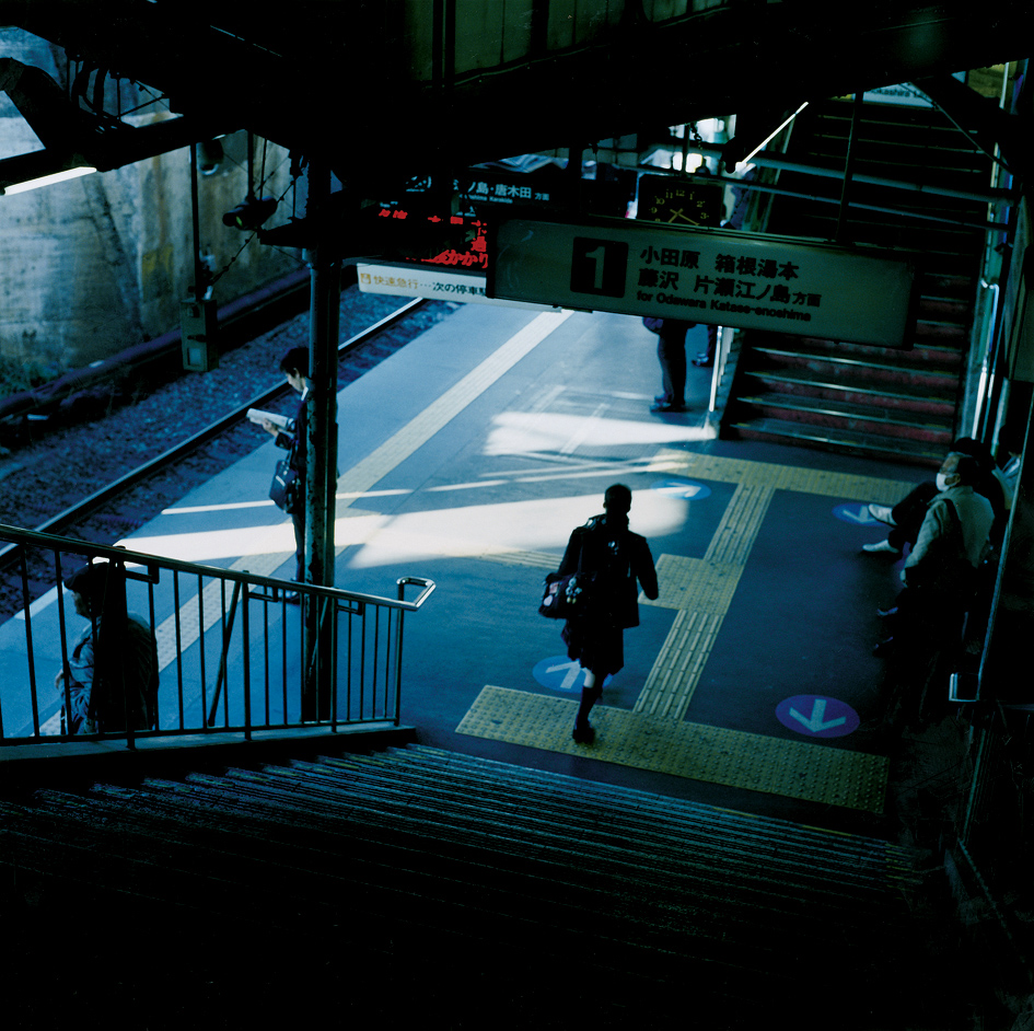 07_shimokita_0055.jpg