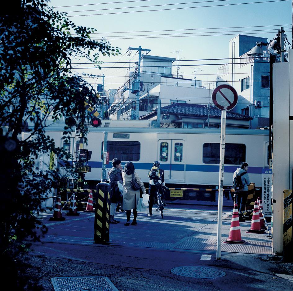 08_shimokita_0058.jpg