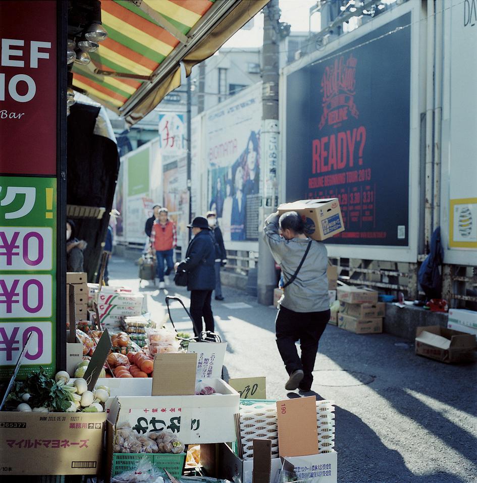 11_shimokita_0059.jpg