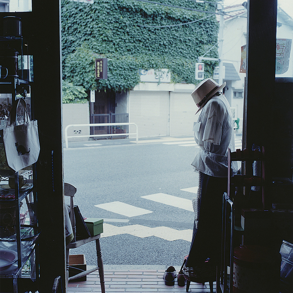 13_shimokita_0003.jpg