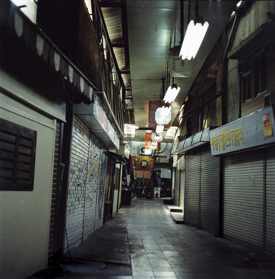 20_shimokita_0061.jpg