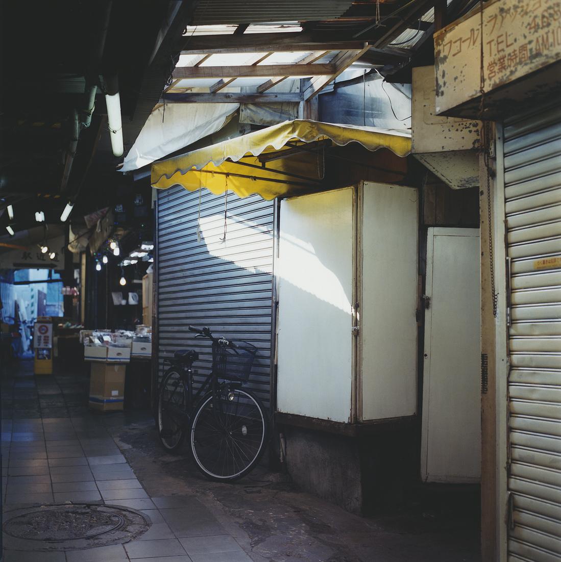 21_shimokita_0074.jpg