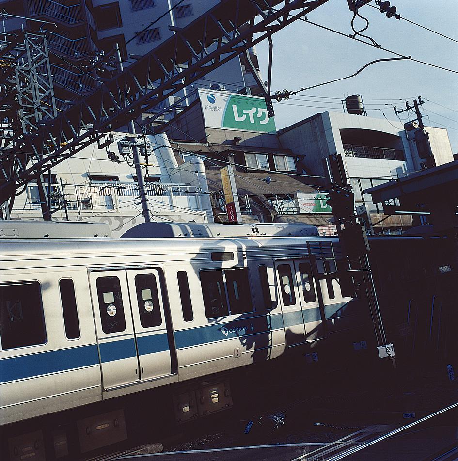 39_shimokita_0080.jpg