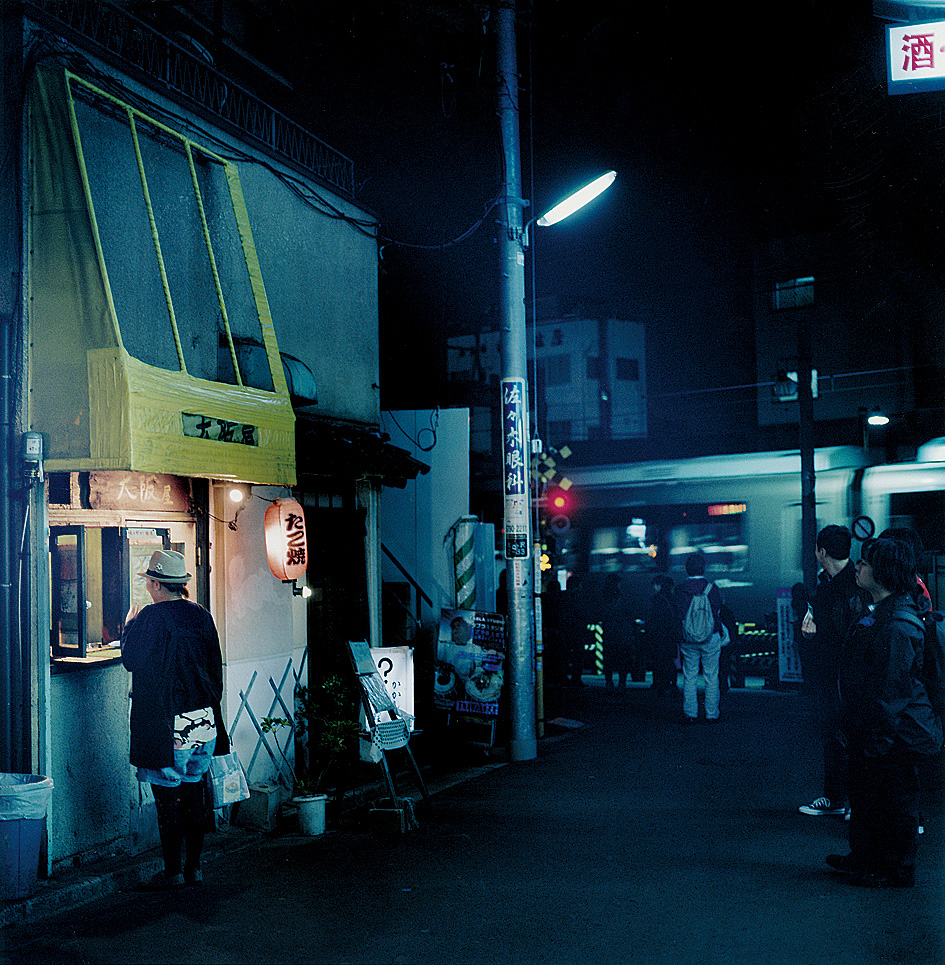 41_shimokita_0068.jpg