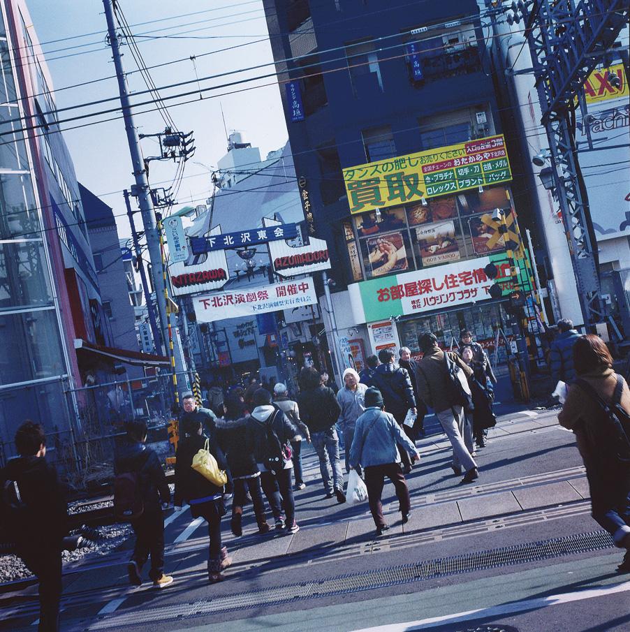 45_shimokita_0072*.jpg