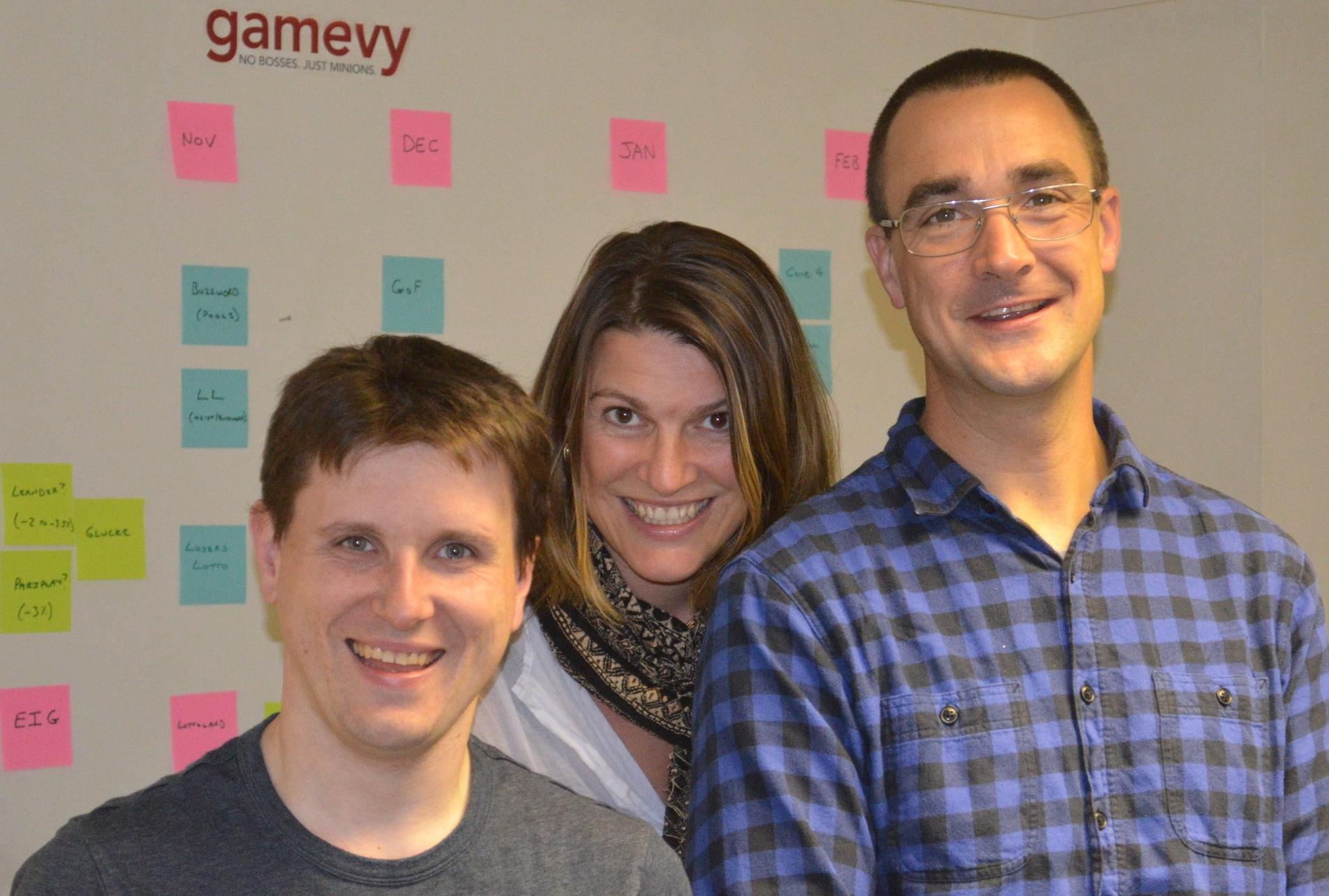 Gamevy-founder-Helen-Walton.JPG