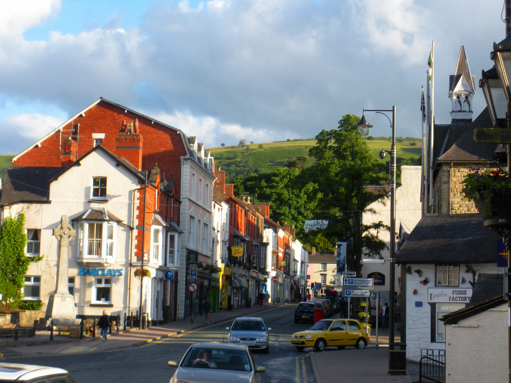 Streets and courtyards in Wales.jpg