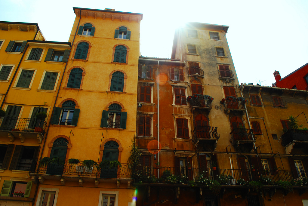 Apartments in Verona.jpg
