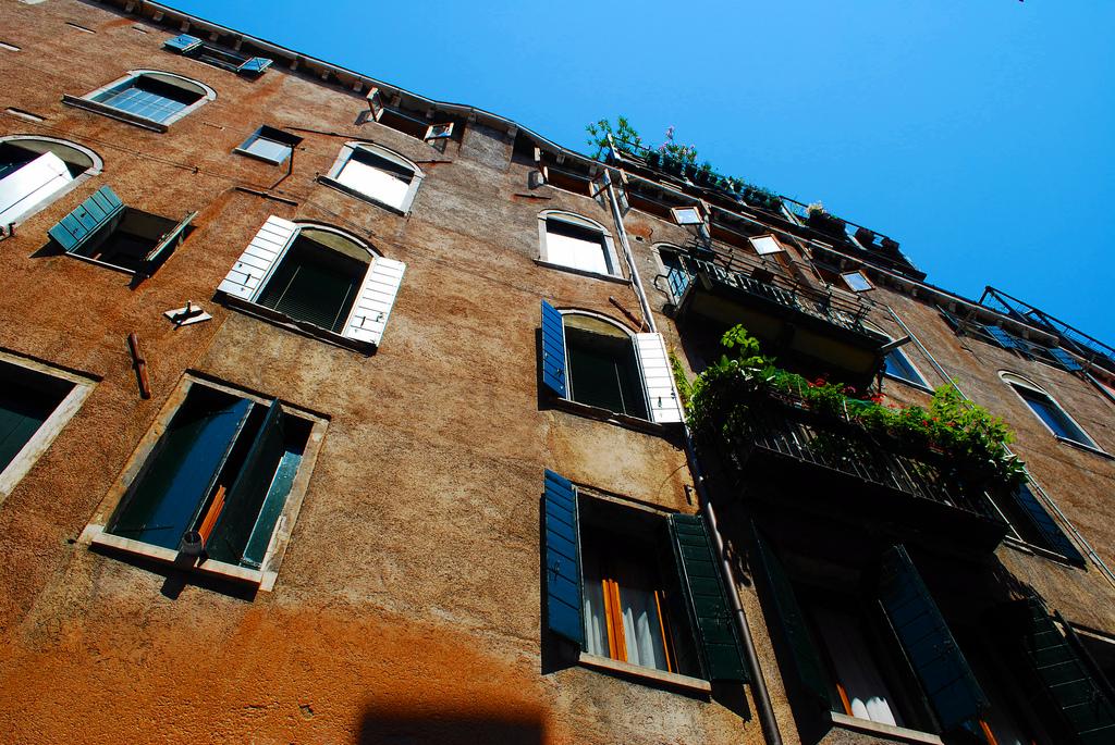 balconies in Italy.jpg