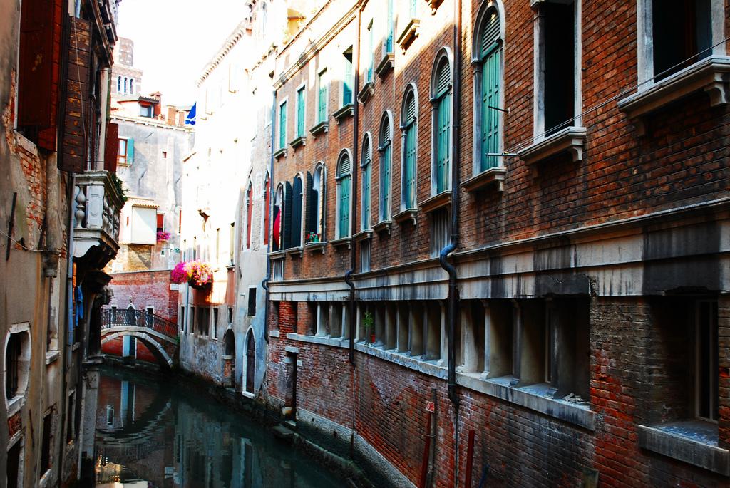 meandering through Venice.jpg