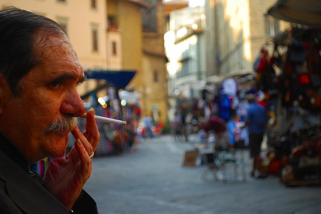 Signore in Firenze.jpg