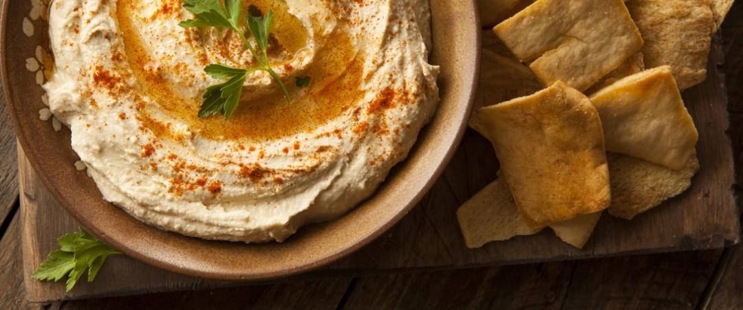 bigstock-Healthy-Homemade-Creamy-Hummus-81479711.jpg