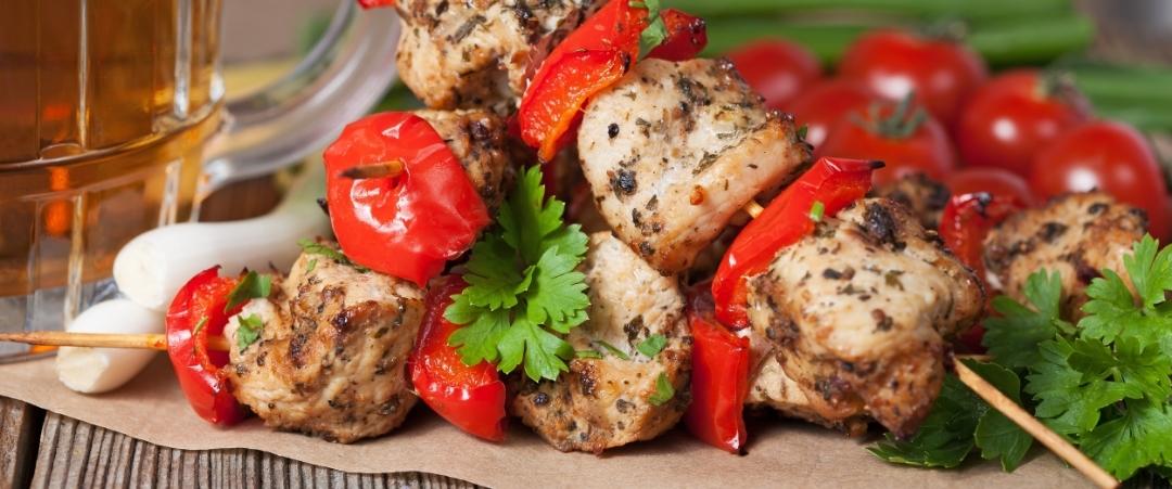 bigstock-Traditional-chicken-or-turkey--90992021.jpg