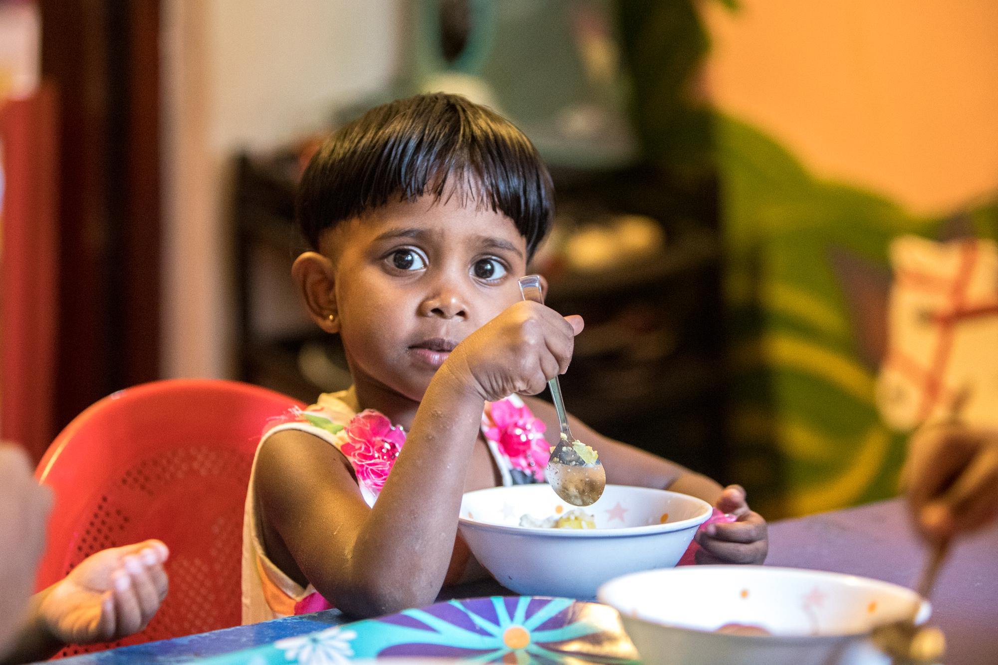 Adam Dickens 2017 - Child Action Lanka, Sri Lanka 1432.jpg