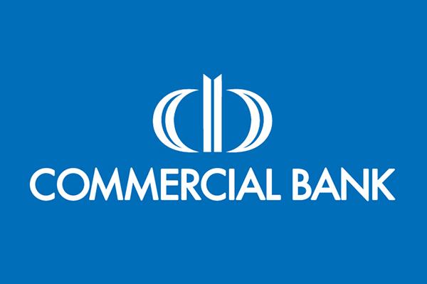 Commercial-Bank-of-Ceylon.jpg
