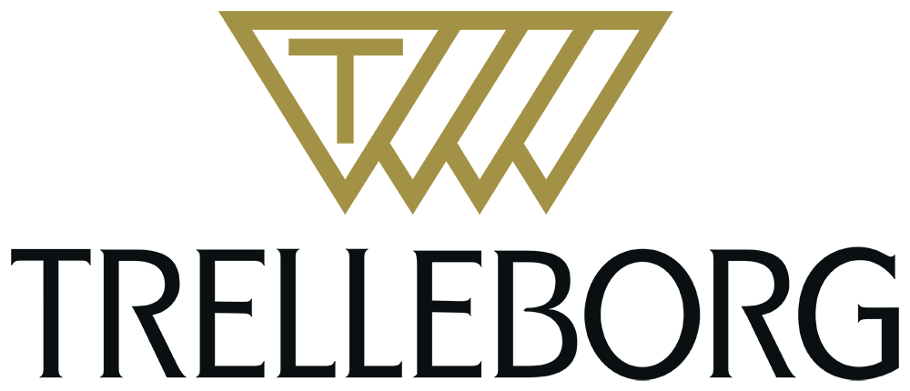 Trelleborg_(Unternehmen)_logo.png