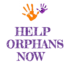 help-orphans-now-_-Our-Vision-2019-02-21-5-pm-26-02.png