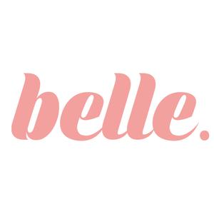 belle_color.png