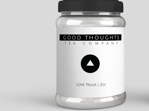 Good+Thoughts+-+Front+of+Jar.png