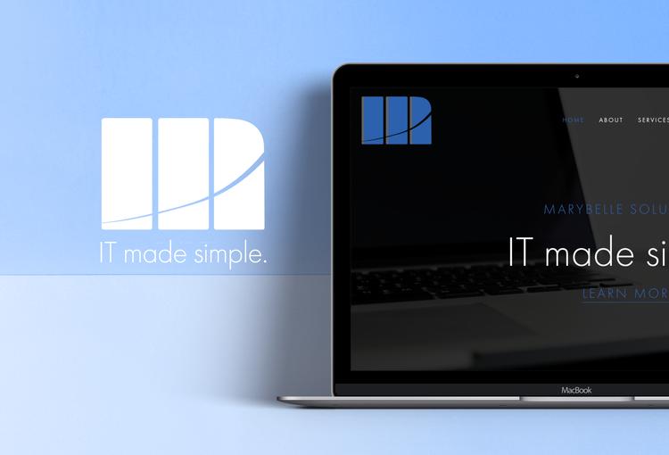 Macbook-1.png