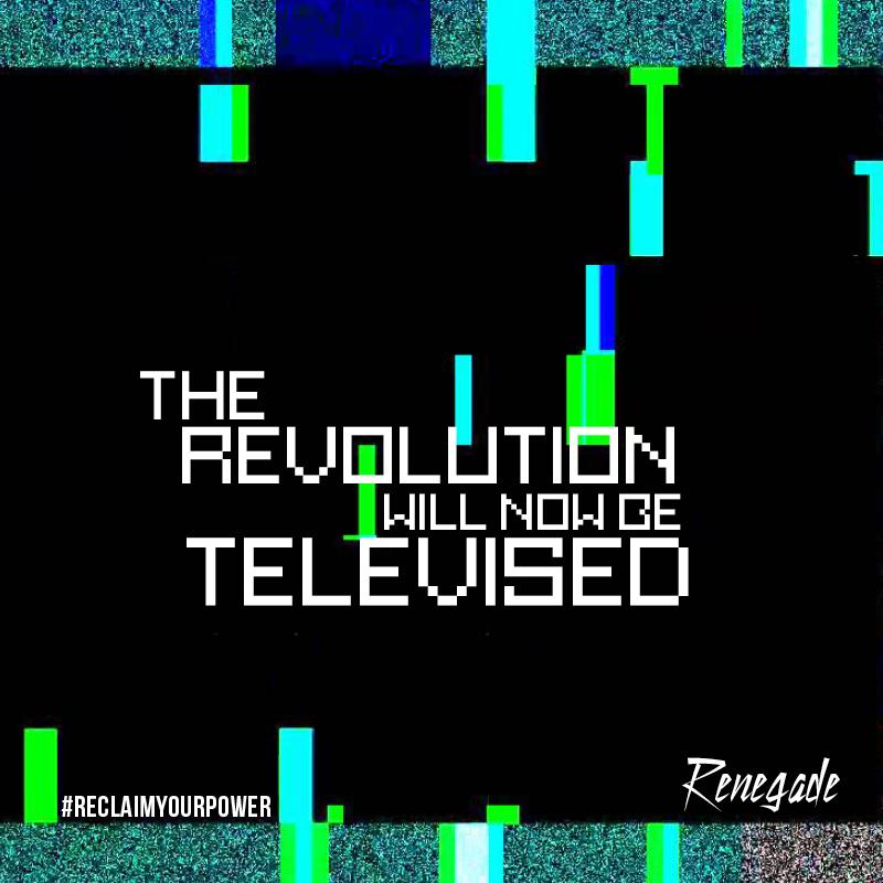 renegade spring 2017 promo3.png