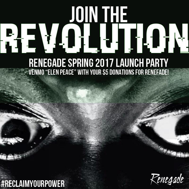 renegade spring 2017 promo 24.png