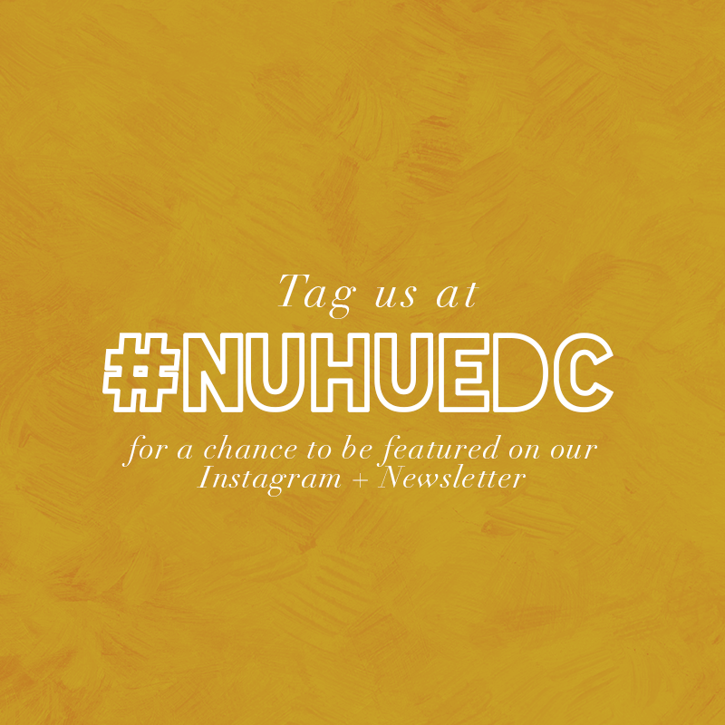 #NUHUEDC - FRONT.png