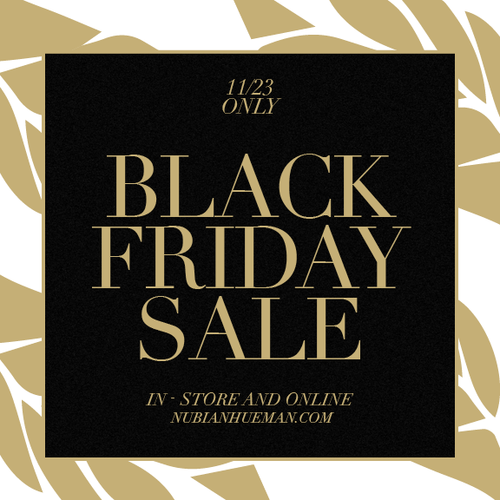 Holiday+Sale3.png