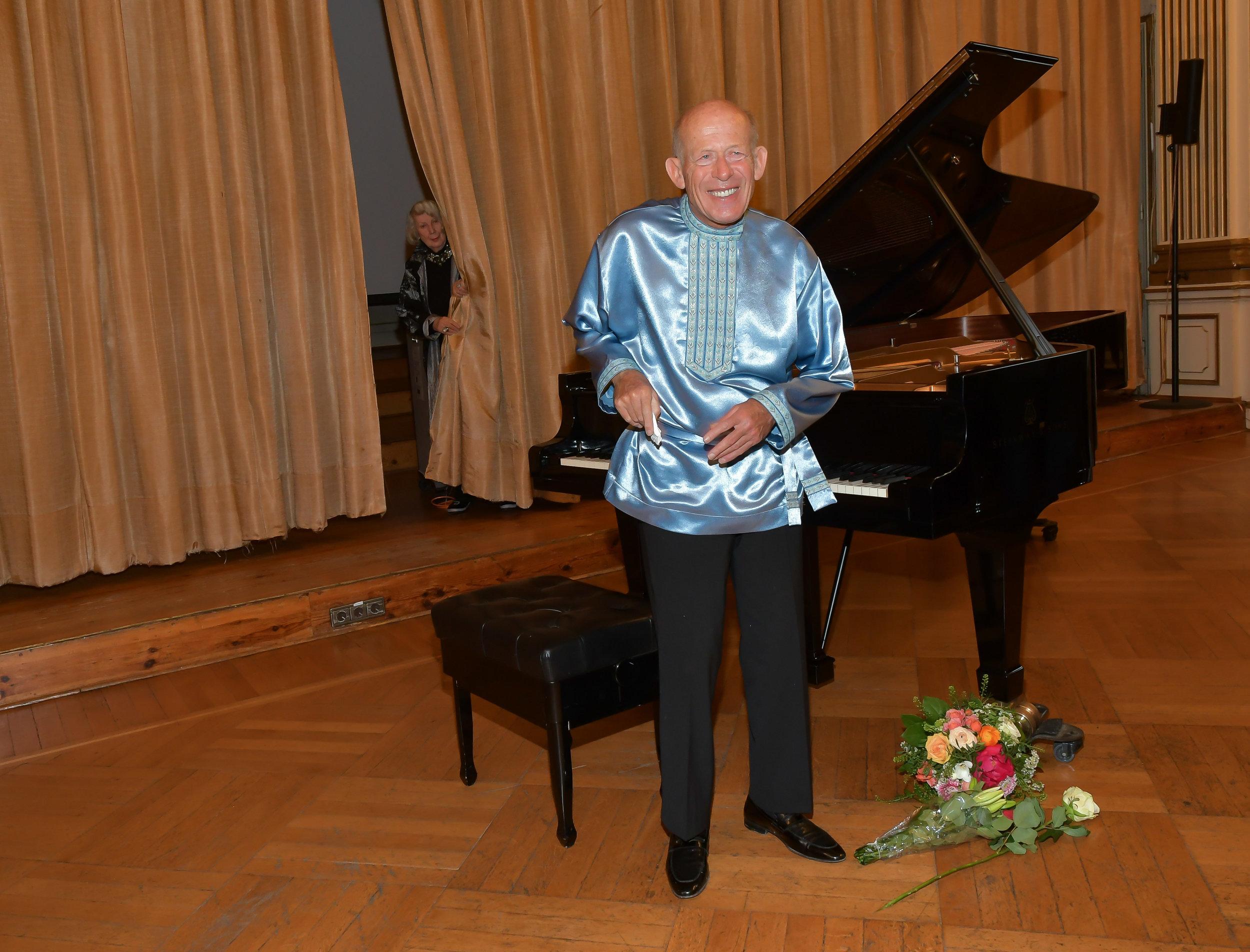 SCHROEWIG-David Helfgott-Konzert-02.jpg