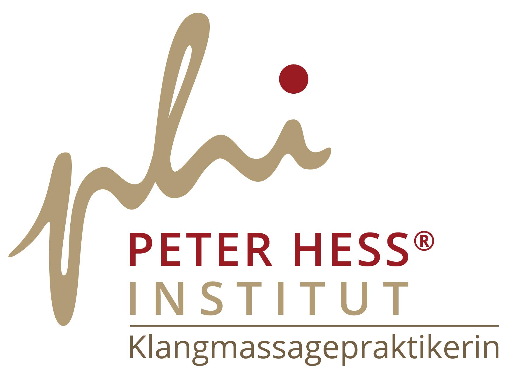 Logo_KM_Praktiker_w_WEB.jpg