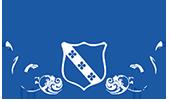 MV_18 Logo Relaunchsignatur 2 mini.png