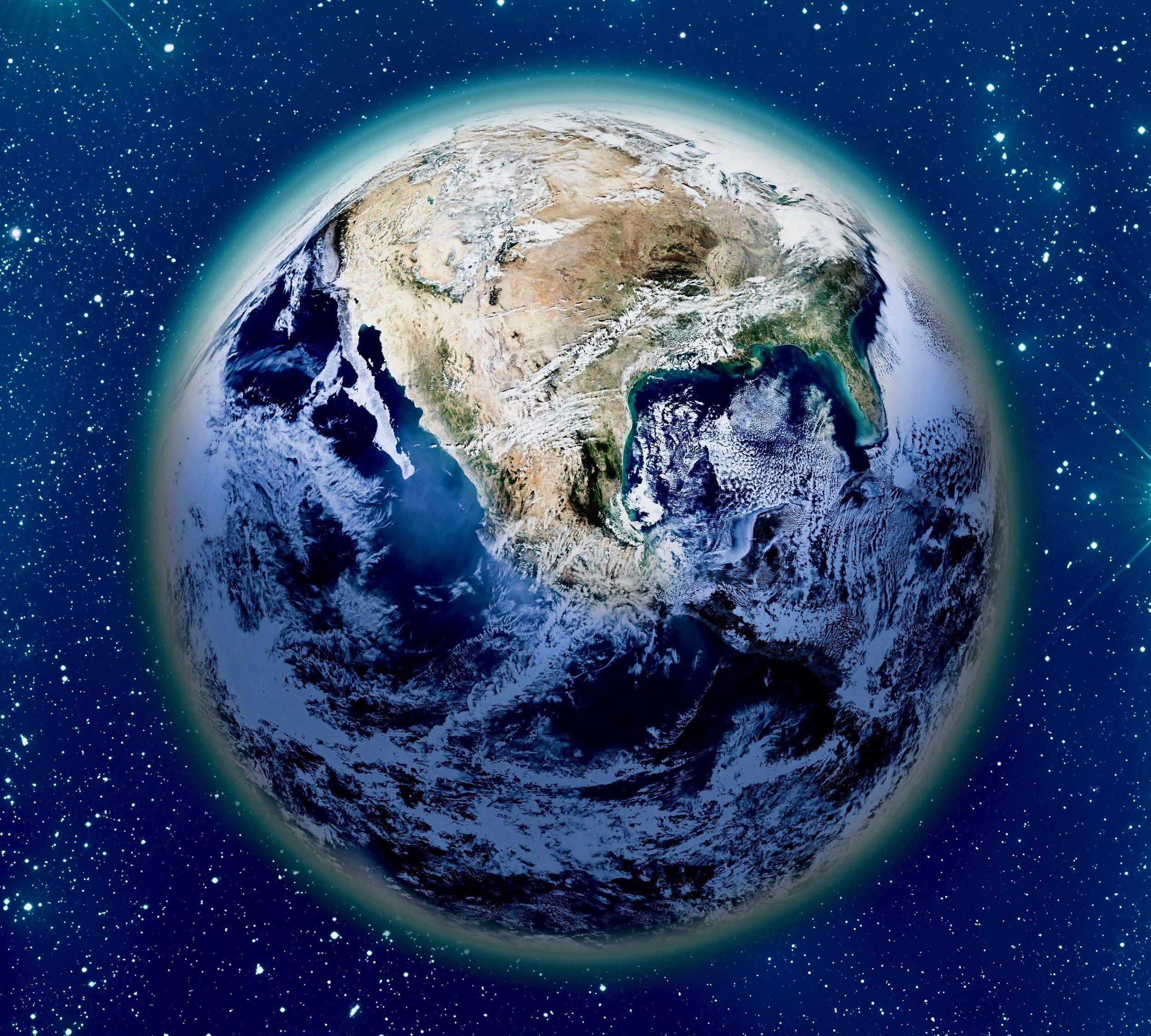 Universum:Klang 2.jpg