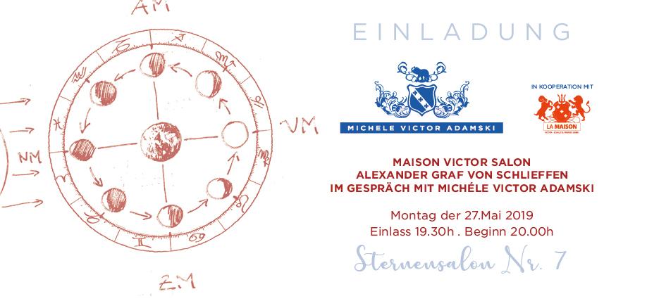 MAI_19 Einladung sternensalon Mai19.jpg