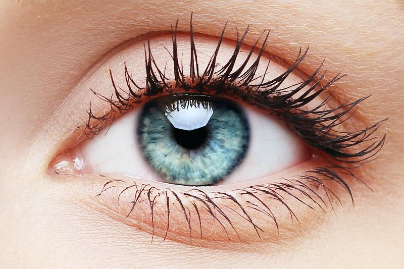 Laura de Benito Laser Eye Surgery